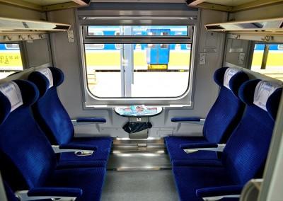 1271813_Nowe-wagony-PKP-Intercity-na-trasie-Gdynia-Wroclaw