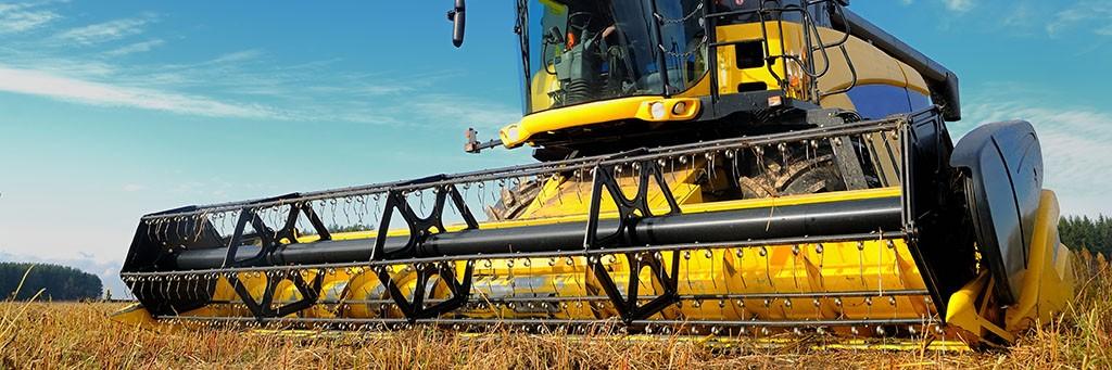 slide-maszyny-rolnicze